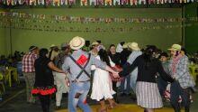 5ª Festa Julina da Kiko foi um sucesso absoluto