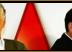 Apuração e edição: Bia Rodrigues, Marina Motomura, Gabriela Sylos, Fabiana Uchinaka - Arte: Mirian Alves - Programação: Franklin Javier