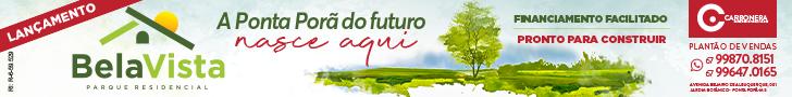 CARBONERA - JULHO, AGOSTO E SETEMBRO