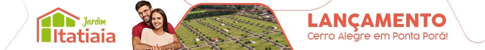 Cerro Alegre Empreendimentos Imobiliários