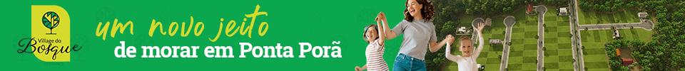 Villa do Bosque - Inicio 27/08/2021